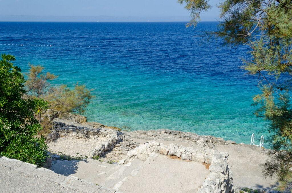 korcula apartments prigradica summeronkorcula beach 09 2020 pic 01 1024x678