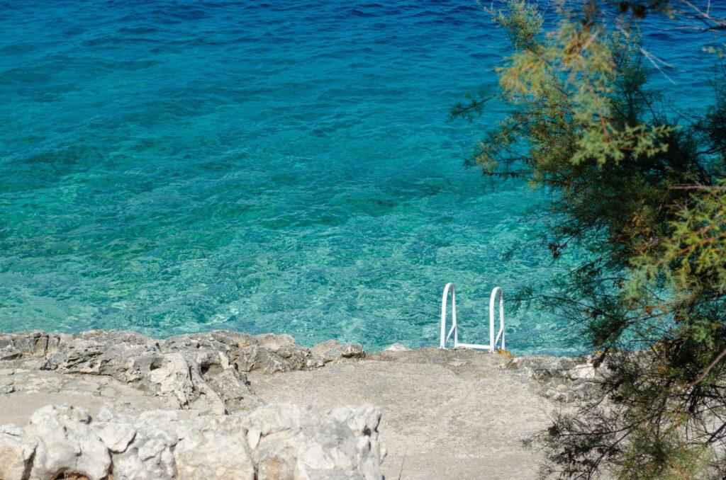korcula apartments prigradica summeronkorcula beach 09 2020 pic 02 1024x678