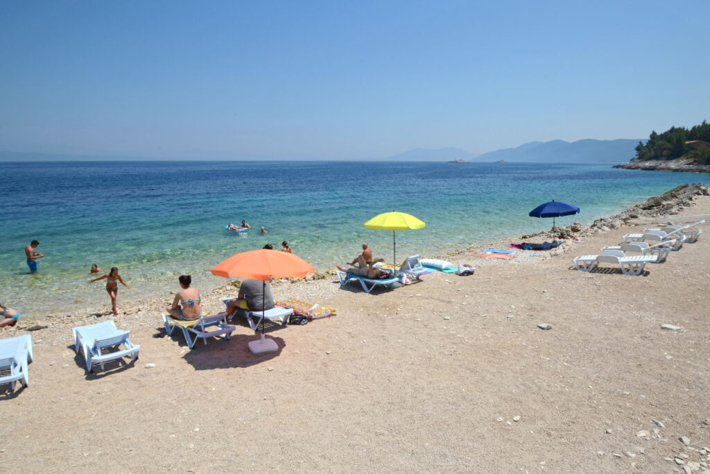 prigradica beaches andrijic 01 1024x683