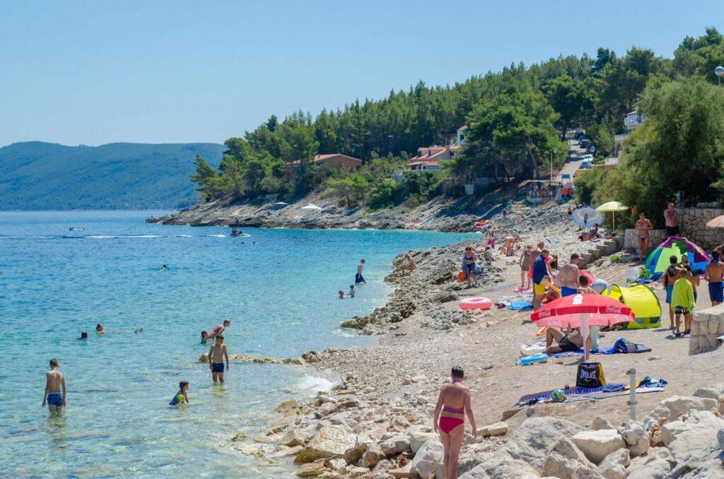 prigradica summeronkorcula beaches activities 03 1024x678