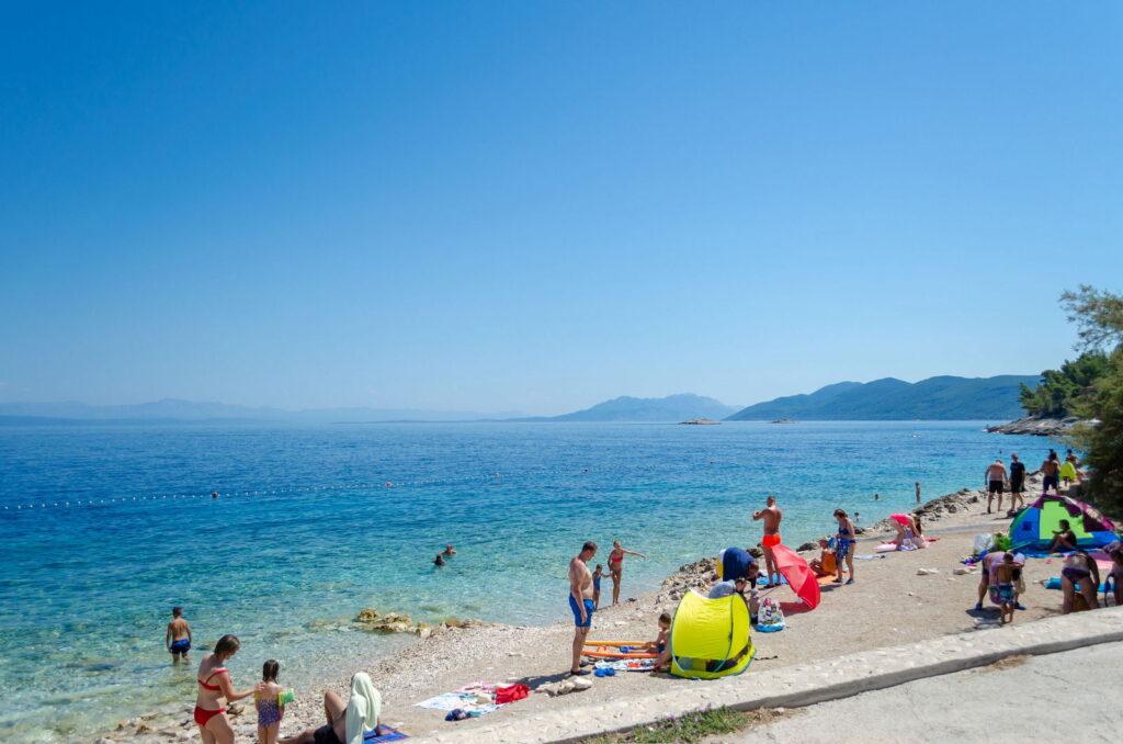 prigradica summeronkorcula beaches activities 04 1024x678