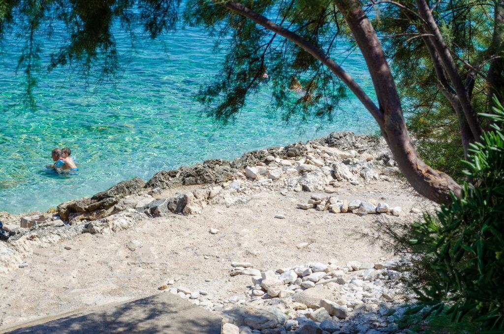 prigradica summeronkorcula beaches activities 05 1024x678