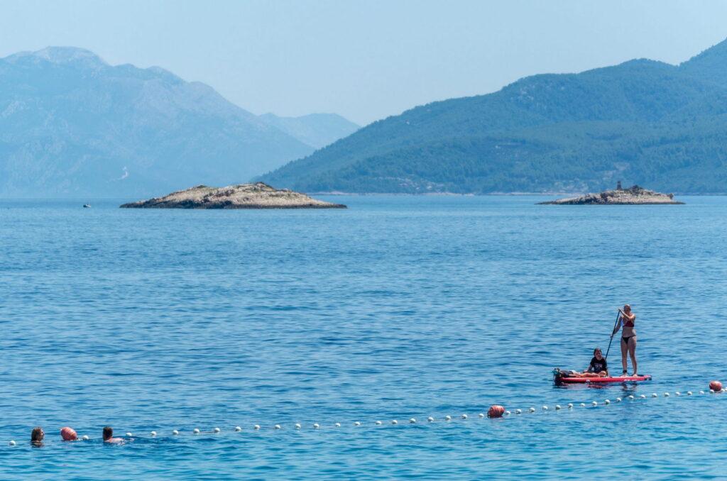 prigradica summeronkorcula beaches activities 13 1024x678
