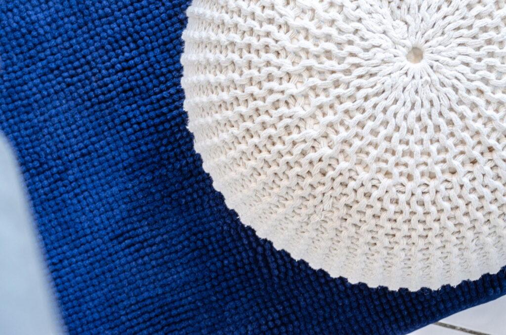 summeronkorcula apartment mimoza bedroom detail 09 2020 pic 05 1024x678