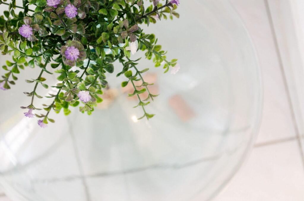 summeronkorcula apartment mimoza hallway detail 09 2020 pic 04 1024x678