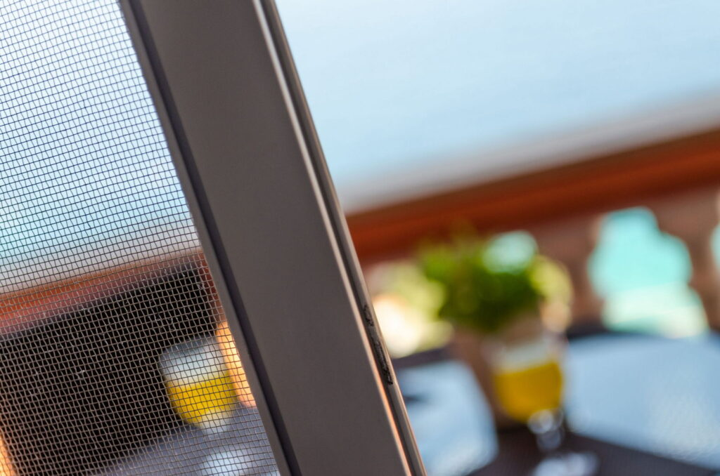 summeronkorcula apartment mimoza terrace detail 09 2020 pic 06 1024x678