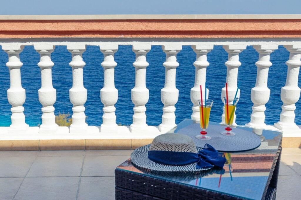 summeronkorcula apartment ruzmarin terrace detail 09 2020 pic 01 1024x683